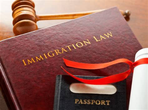 immigration fraud fixing loopholes in immigration books the forgotten cornerstone in the immigration reform debate