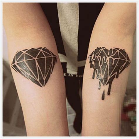 best diamond tattoo designs 30 best designs tattoos