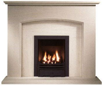 Jura Fireplaces by Gallery Dacre Jura Fireplace Suite Fireplaces Are Us