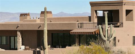 new homes for sale peoria lake pleasant real estate