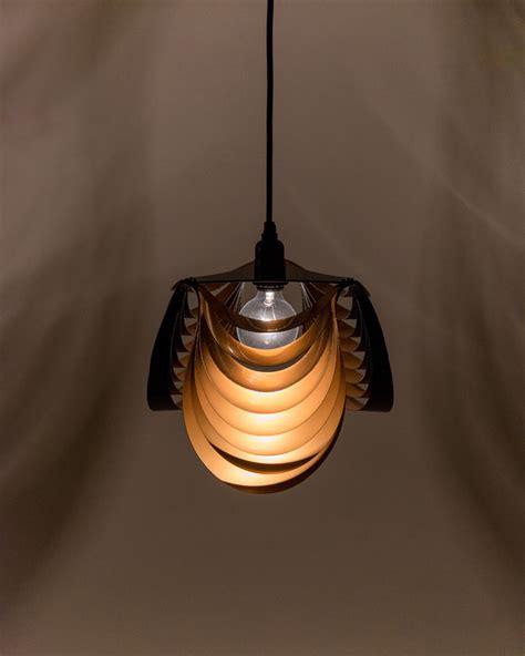Three Pendant Light By Stuart Fingerhut 187 Retail Design Blog Retail Pendant Lighting