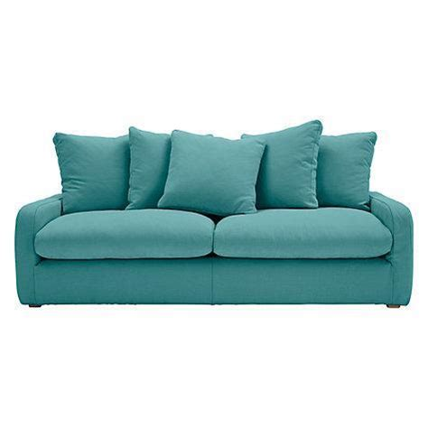 sofa sale boxing day john lewis sale promises unbeatable prices for boxing day 2017