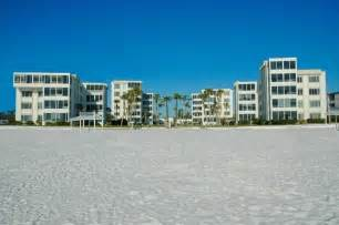 house rentals sarasota fl beach house rentals siesta key florida house decor ideas