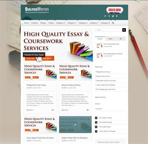 design certificate programs online what are the best online web design certificate programs