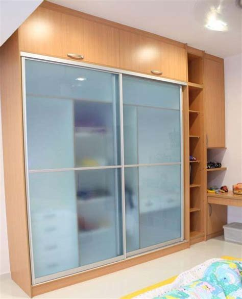 sliding door units sliding door storage kitchen storage