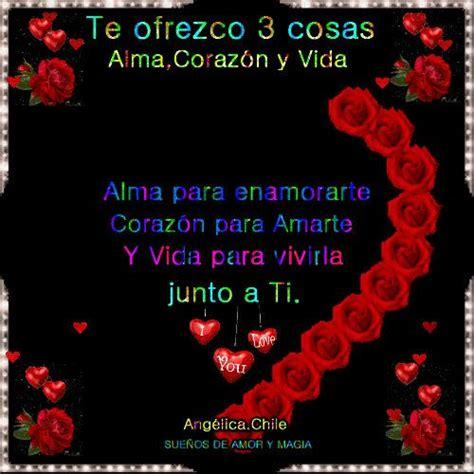 imagenes de corazones en movimiento frases de amor con movimiento con un corazon de rosas