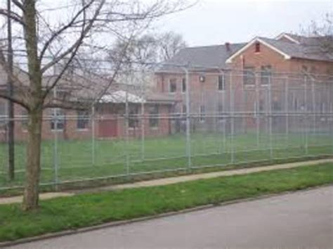 Framingham State Prison Detox by History Of Jails In The United States Timeline Timetoast