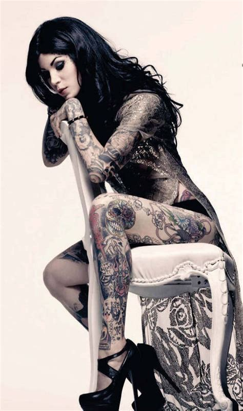 tattoo body girl tattoos female legs and body tattoos just for females