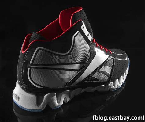 reebok basketball shoes wall reebok zig encore wall black white