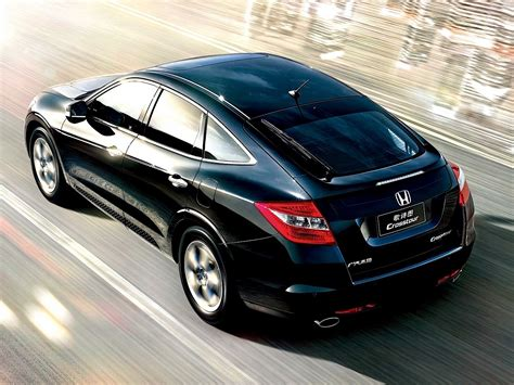 all honda crosstour parts price compare honda accord crosstour specs 2009 2010 2011 2012 2013 autoevolution