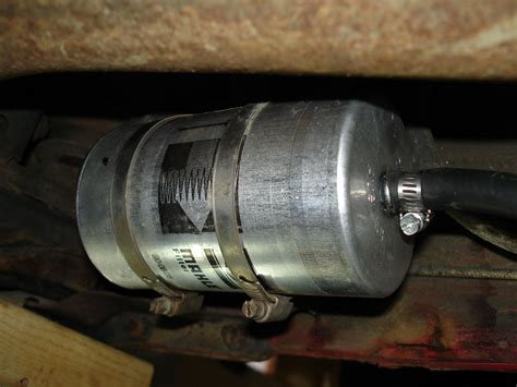 bmw 325i filter location e30 fuel filter replacement get free image about wiring