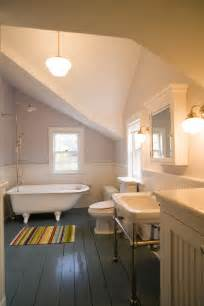 farmhouse style bathrooms farmhouse style bathrooms with modern comforts aol finance