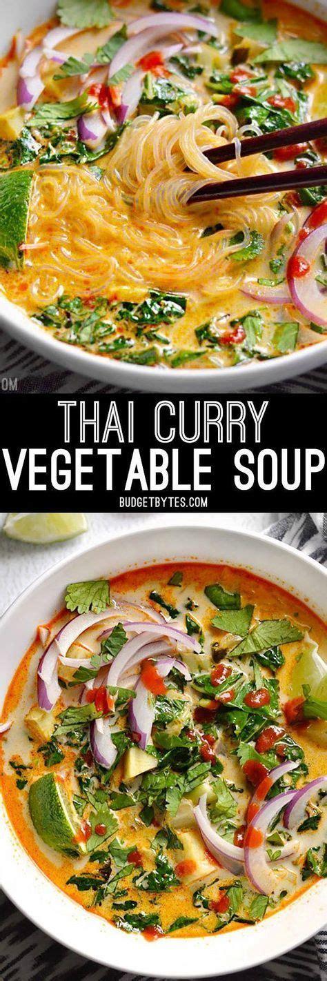 soup kitchen ideas best 25 soup kitchen ideas on savory soup