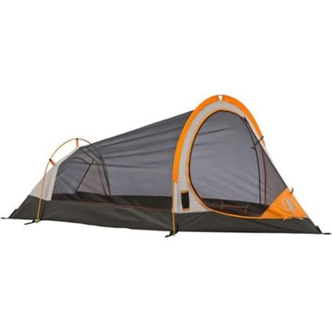 Show Tent Second Kandang Portable bushnell roam series 8 5 x 3 backpacking tent sleeps 1 tent backpacking tent and backpacking