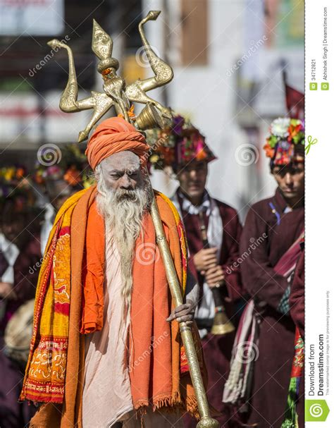 by indian indian priest editorial photo image 34712821