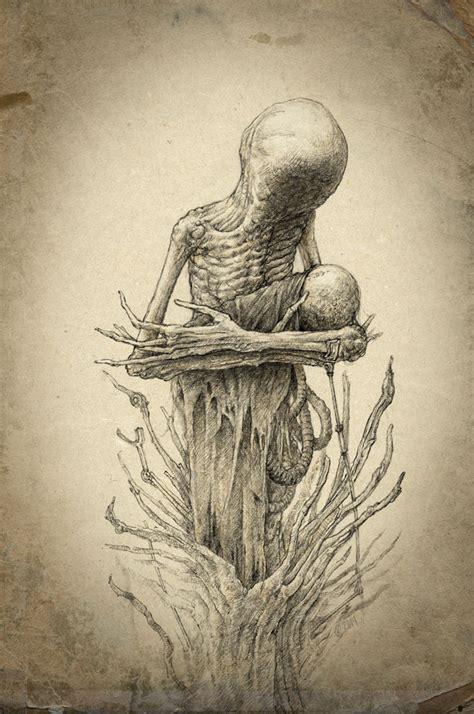 tattoo sketch eugenia by skirill on deviantart