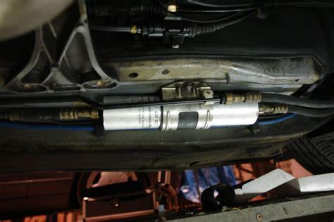 Bmw 1er Diesel Springt Schlecht An bau geb 228 uden mai 2015