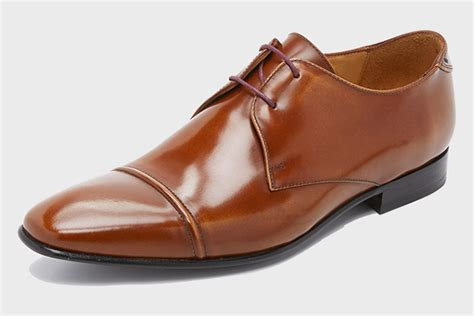 the 27 best dress shoes for hiconsumption