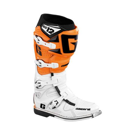 gaerne sg12 motocross boots 587 95 gaerne sg12 boots 161819