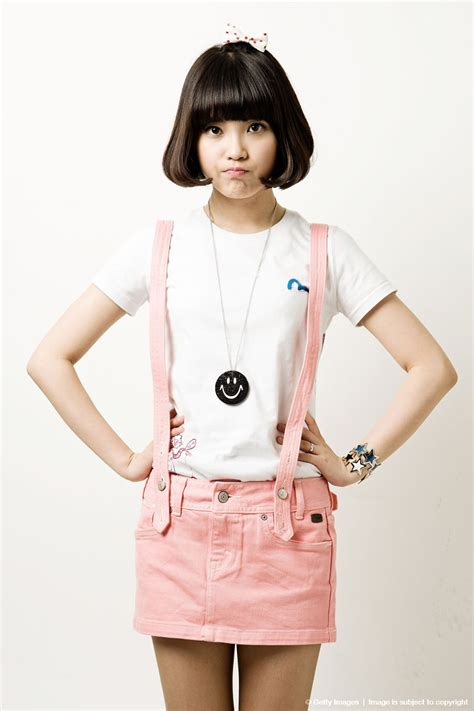 IU Android/iPhone Wallpaper #38888   Asiachan KPOP Image Board
