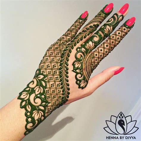 2488 best mehndi images on 25 best ideas about mehndi designs on henna