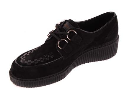 womens diesel sneakers diesel s sneakers slip on shoes shoes wedge heel