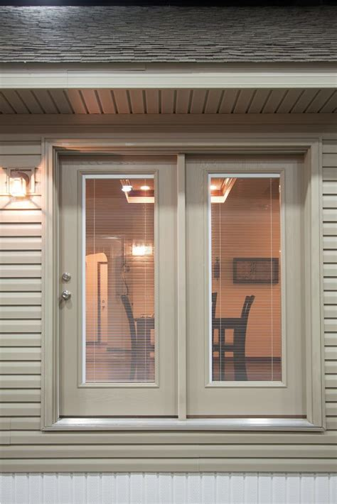 exterior doors commodore of indiana
