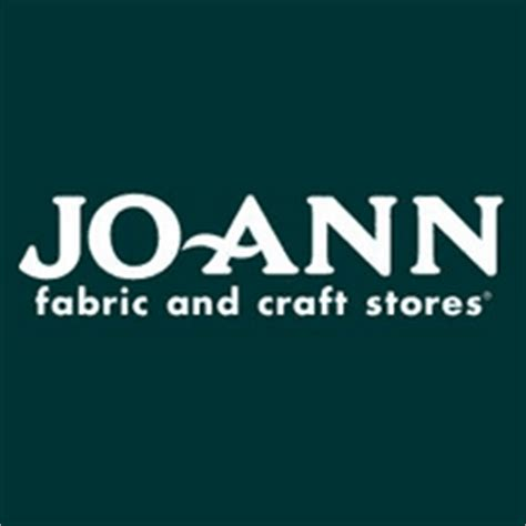 joann fabric joann fabrics teacher savings event this weekend