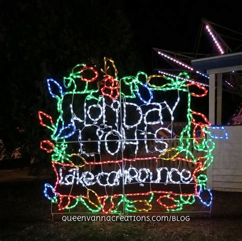 lake compounce holiday lights 1000 images about lake compounce bristol ct on