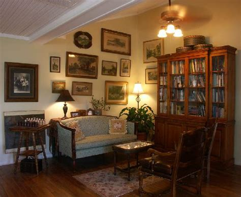 bed and breakfast augusta ga lindenhof bed and breakfast updated 2017 b b reviews