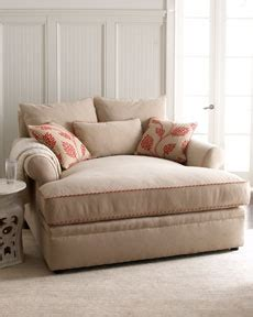 Oversized Master Bedroom Chair | big oversized reading chair for master bedroom or any