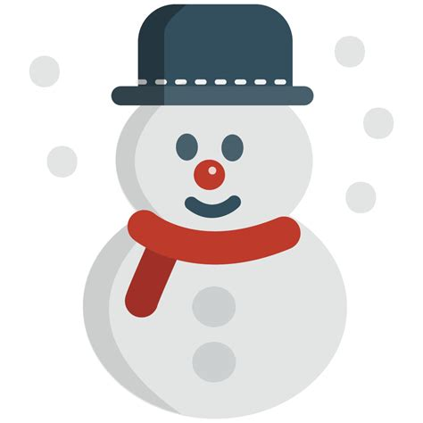 free to use clipart snowman free to use clip clipartix