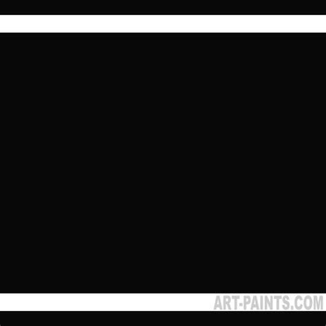 coal black modelling enamel paints 85 coal black paint coal black color humbrol modelling
