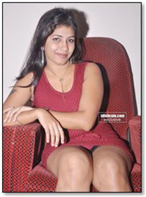 geethanjali telugu film actress geethanjali photo gallery telugu cinema actress