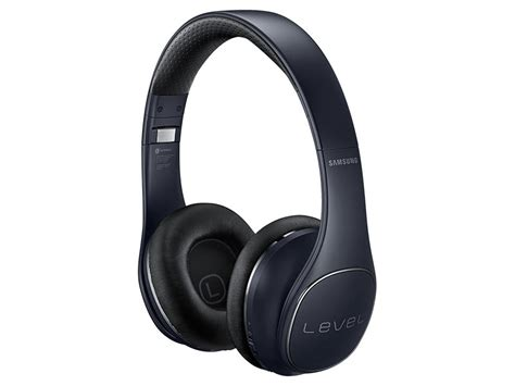 Headphone Samsung Level Level On Wireless Pro Headphones Headphones Eo