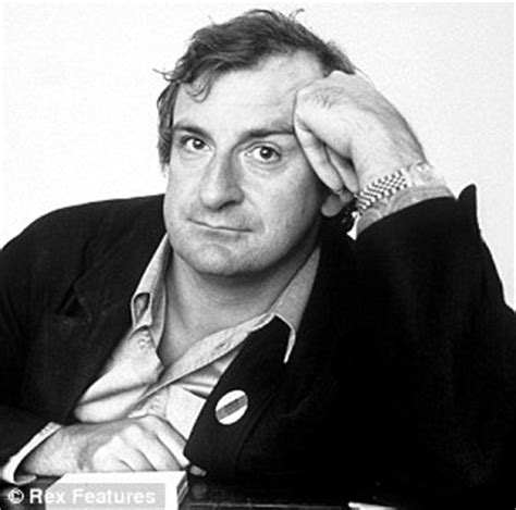 adam douglas voice anna stothard s idol douglas adams was her mother sally s