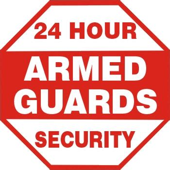 all security companies in chicago security guards companies