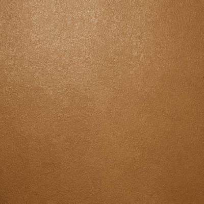 copper color paint ralph 1 qt burnished copper metallic specialty