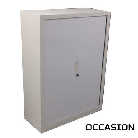 armoire monobloc d occasion