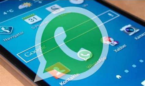 como activar whatsapp sin codigo como verificar whatsapp sin codigo de verificacion