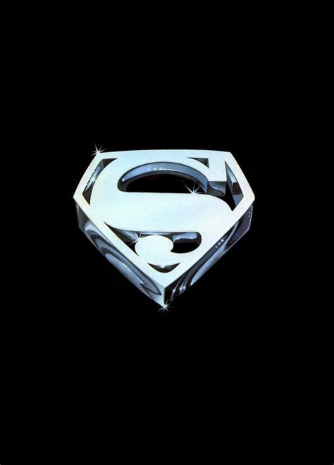 Kaos Batman Vs Superman Of Steel Silver Logo 1000 images about wallpapers on iphone 5