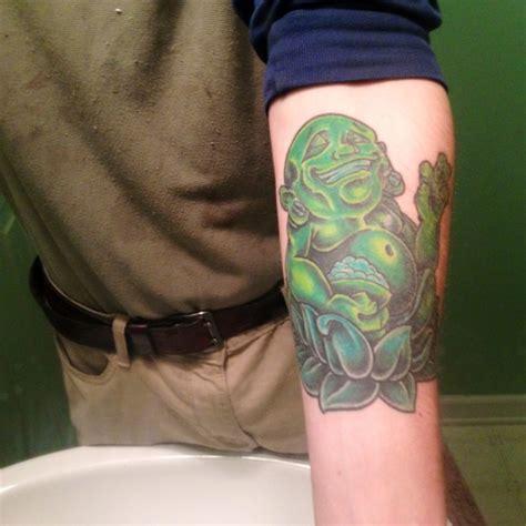 jsimpson4 u0027s tattoo 1 u2013 28 jsimpson4 u0027s u2013 100