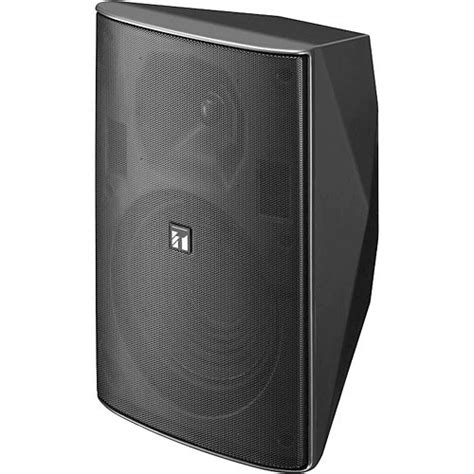 Speaker Toa Zh 5025 B toa electronics f2000btwp weather proof speaker f 2000btwp b h