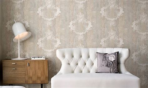 shabby chic wallpaper shabby chic wallpaper mix n match patterned wallpaper