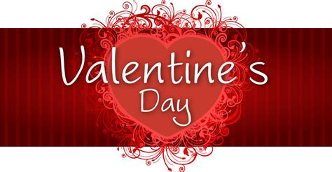 valentines day valentine s day pictures images graphics and comments