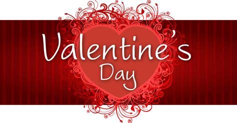 valentines day specials restaurant association