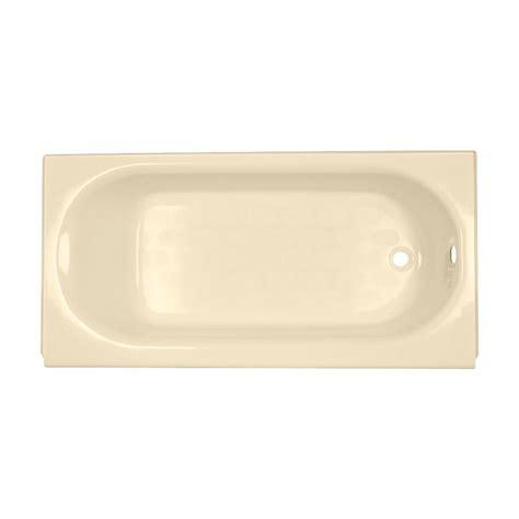 bootz bathtub reviews bathroom superb bathtub images 146 bootz industries