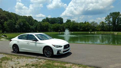 reviews on infiniti q50 review of infiniti q50 autos post