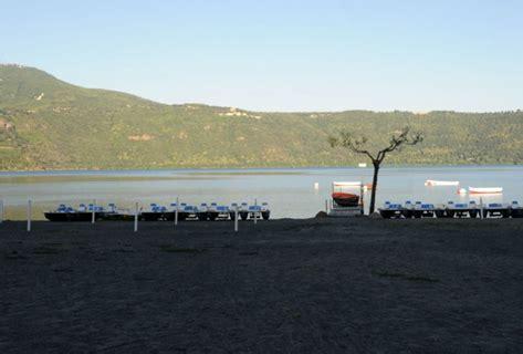 la lago castel gandolfo la voce lazio ultime notizie da roma e dal lazio