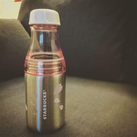 Starbucks Bottle Dan 2016 12 best images about starbucks bottles on bottle ea and silver water